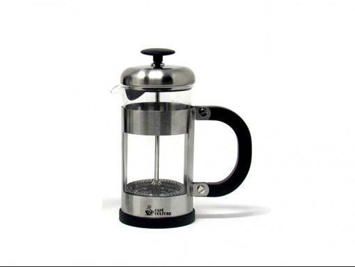 Cafétière à Piston (3 Tasses)