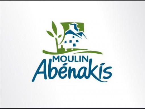 Épeautre en Grains du Moulin Abénakis