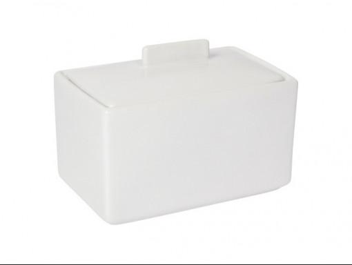 Beurrier Blanc 1lb
