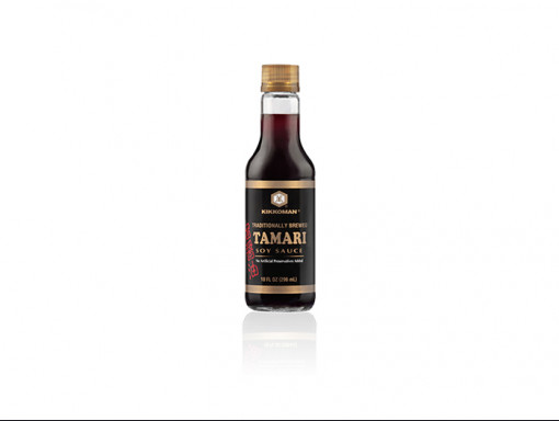 Sauce Tamari 296ml