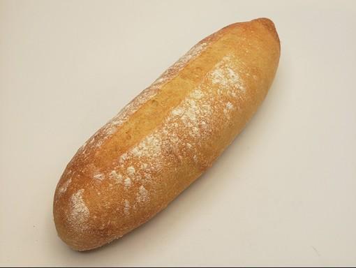 Pain panini (unité)