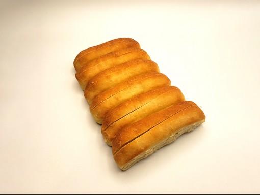 Pain à hot-dogs