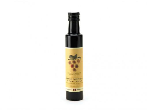 Vinaigre Balsamique Noir 250ml