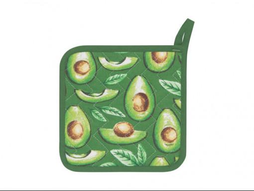 Manique Avocats