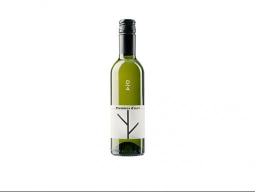 Vin Prémices d'Avril 750ml