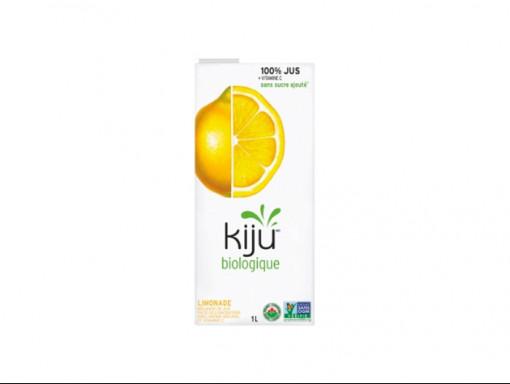 Jus à la Limonade 1L