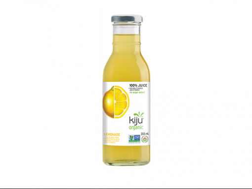 Jus à la Limonade 355ml