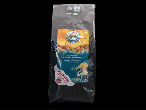 Café Krakatao Bio 1kg