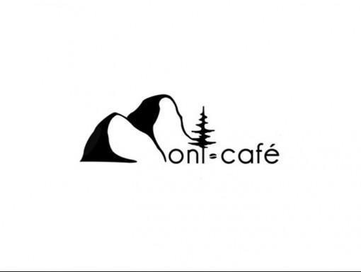 Café Renard Noir 908g