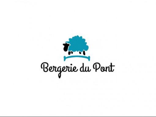 Mousse de Foie d'Agneau à l'Armagnac