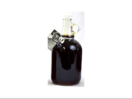 Gallone Sirop d'Érable Bio 1L