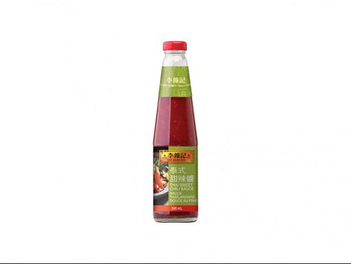 Sauce au Piment Doux Thai 398ml