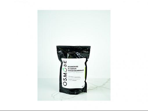 Bicarbonate de Sodium de 850g