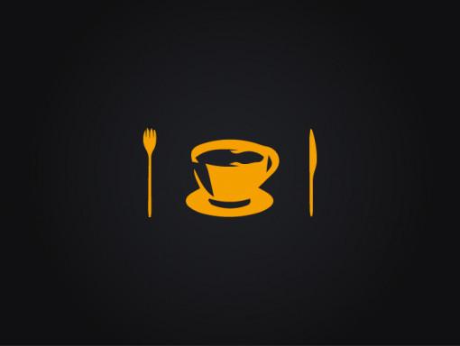 Soupe du jour (grande)