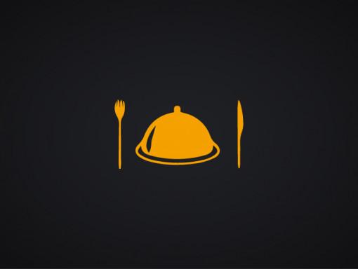 Kit - Fondue Parmesan