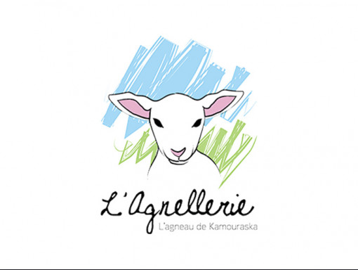 Gigot d'agneau