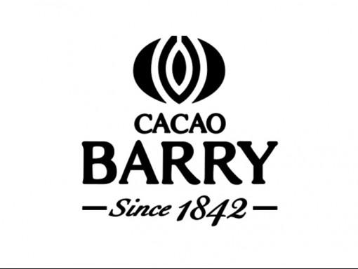 Chocolat Noir 58% en Pastille