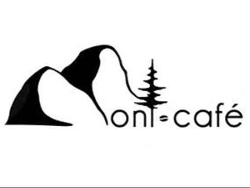 Mont-Café