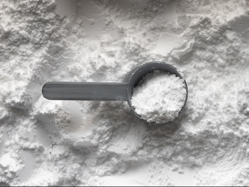 Ingrédients pour fabrication