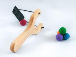Jouets et cadeaux pour enfants