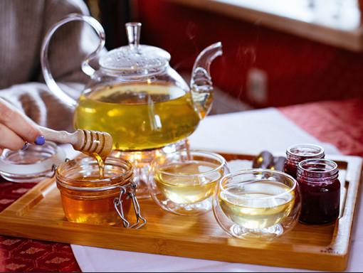 Sucres, miels, sirops et édulcorants