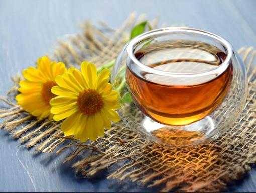 Miels, caramels et produits de l'érable