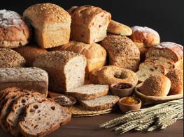 Produits de boulangerie (épicerie)